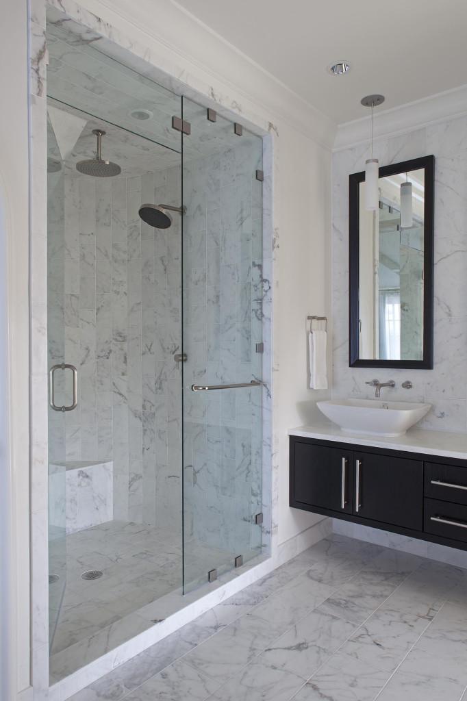 Galvas Construction Bathroom Trends 30A Style